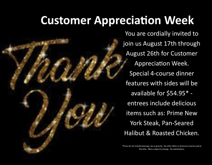 Customer Appreciation Week.png