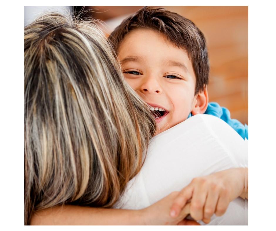 kid hugging mom jpg.jpg
