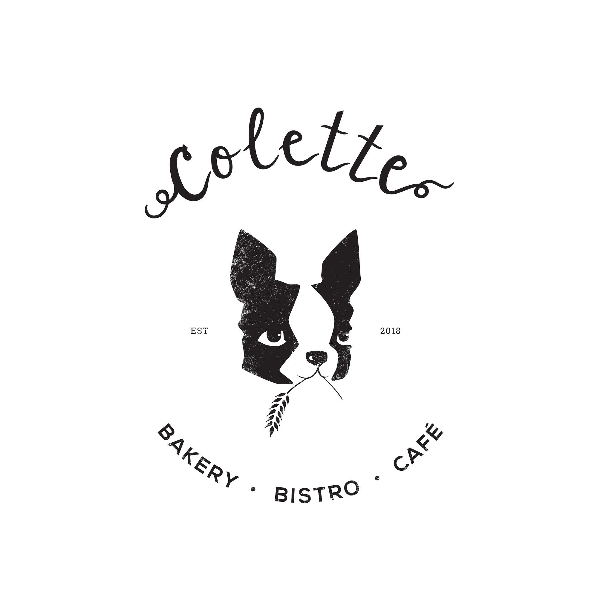 Colette Bakery_white bkgd-01.jpeg