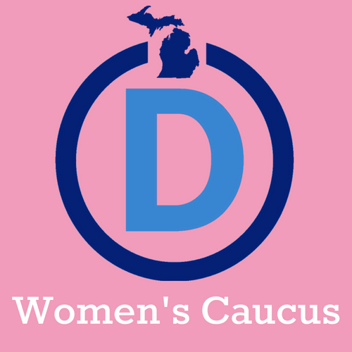 LGBTQ+ Caucus (4).png
