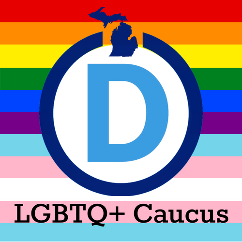 lgbtq__caucus__3_.png