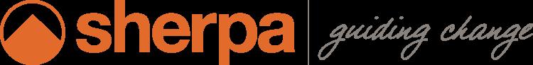 Sherpa Logo-.png