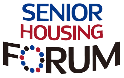 senior-housing-forum-logo-crop.png