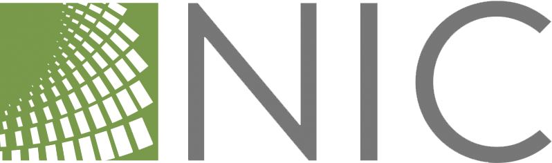 NIC-Corporate-Logo-color-e1522246299221 copy.png