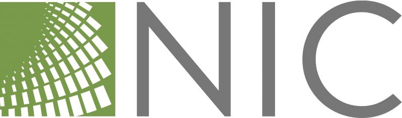 NIC-Corporate-Logo-color-e1522246299221 copy.png