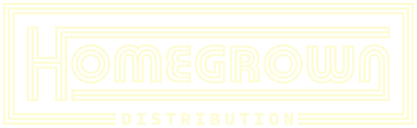 Homegrown_yellow_lines-logo.png