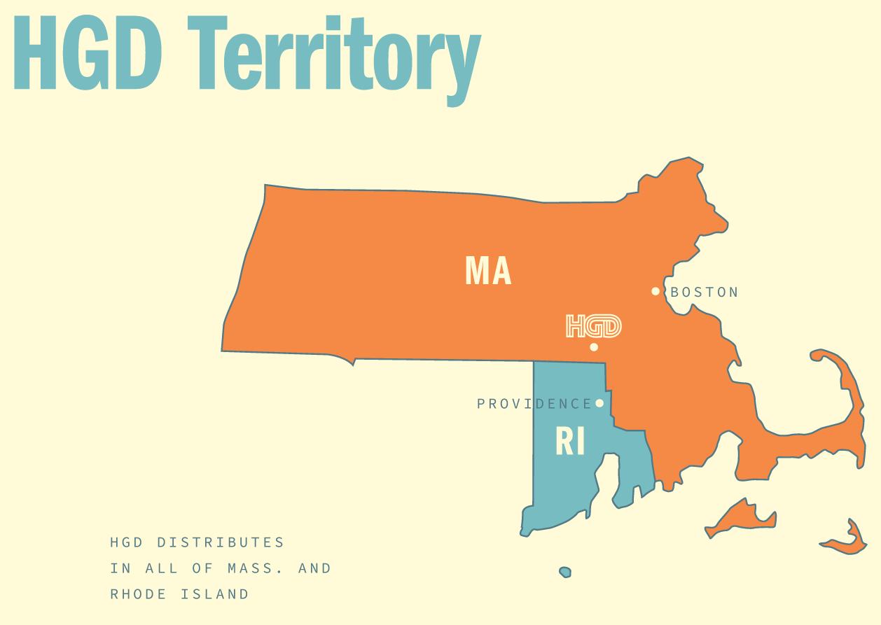 TerritoryMap.png