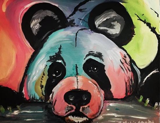 Colorful Panda.jpg
