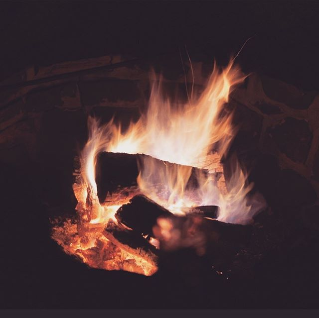 I try to have a fire at each solstice & equinox. It's a time for me to reflect, release, review & revise. It's a tradition that for me, is a reset for my mind, my body, my spirit.  This weekends questions. Am I communicating as effectively as I could be?  Am I taking care of myself to the best of my ability?  Am I in alignment in the areas of life I am desiring?  Am I managing my mind to meet my goals, dreams, aspirations?  What are you? Do you have a solstice tradition?? #beintentionalwithlife  #emergentsolutions  #solstice2019