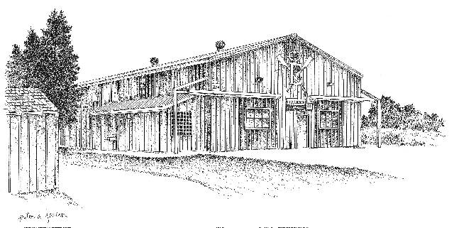 ERAshellhouse.jpg