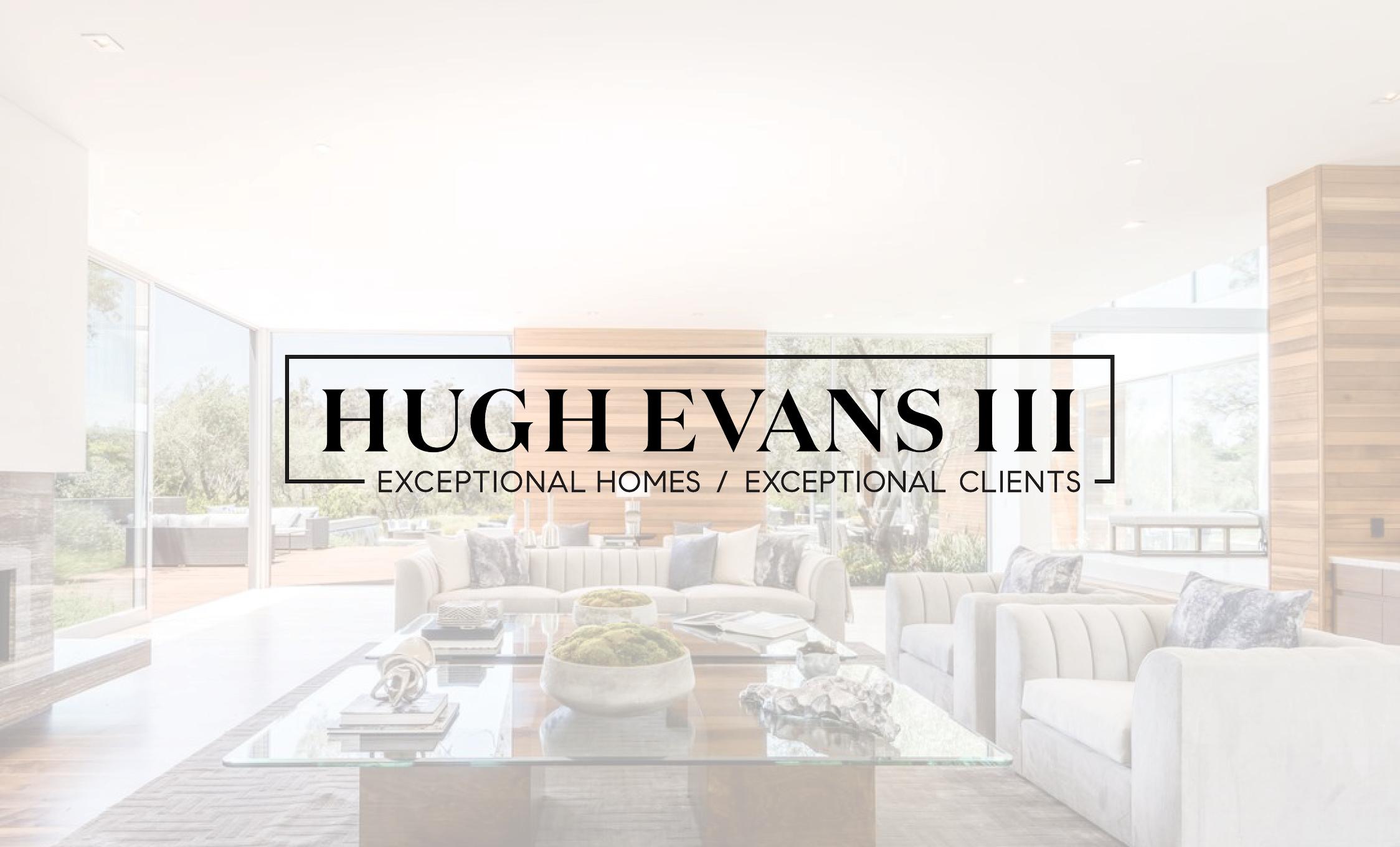 Hugh Evans Media Thumbnail.png