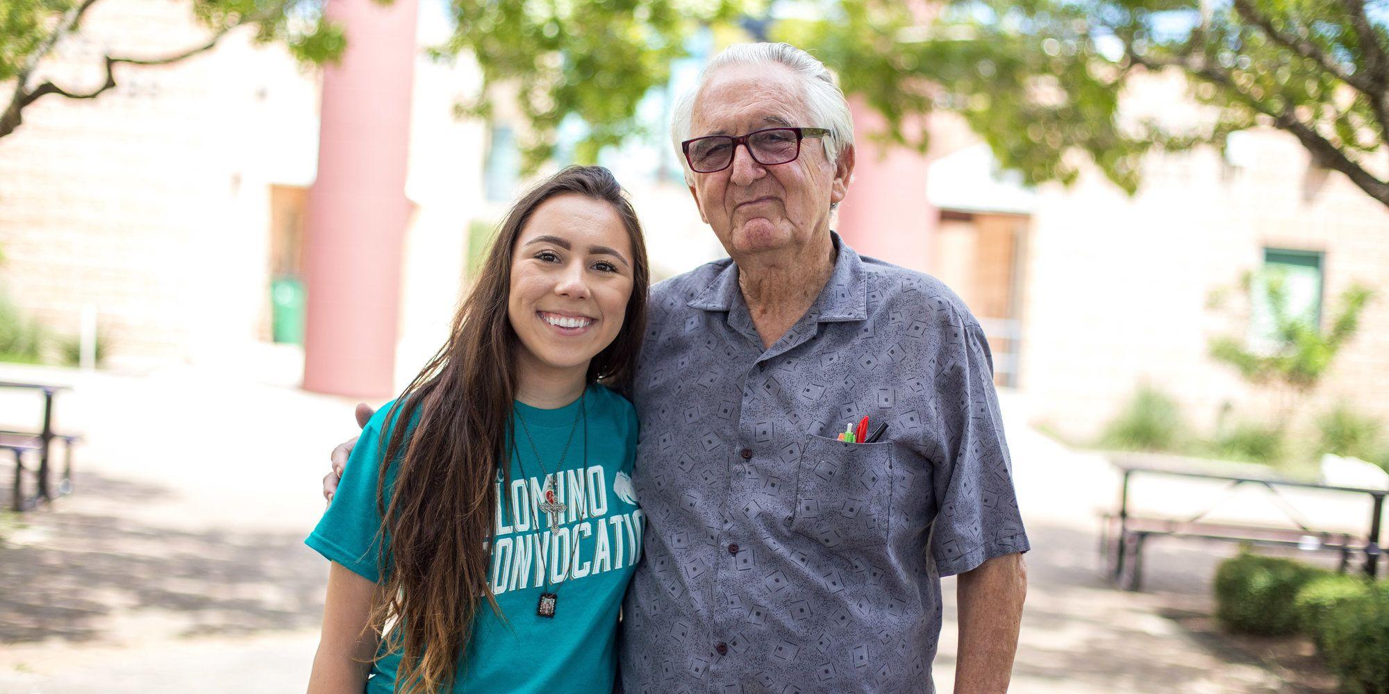 grandpa_collegestudent.jpg