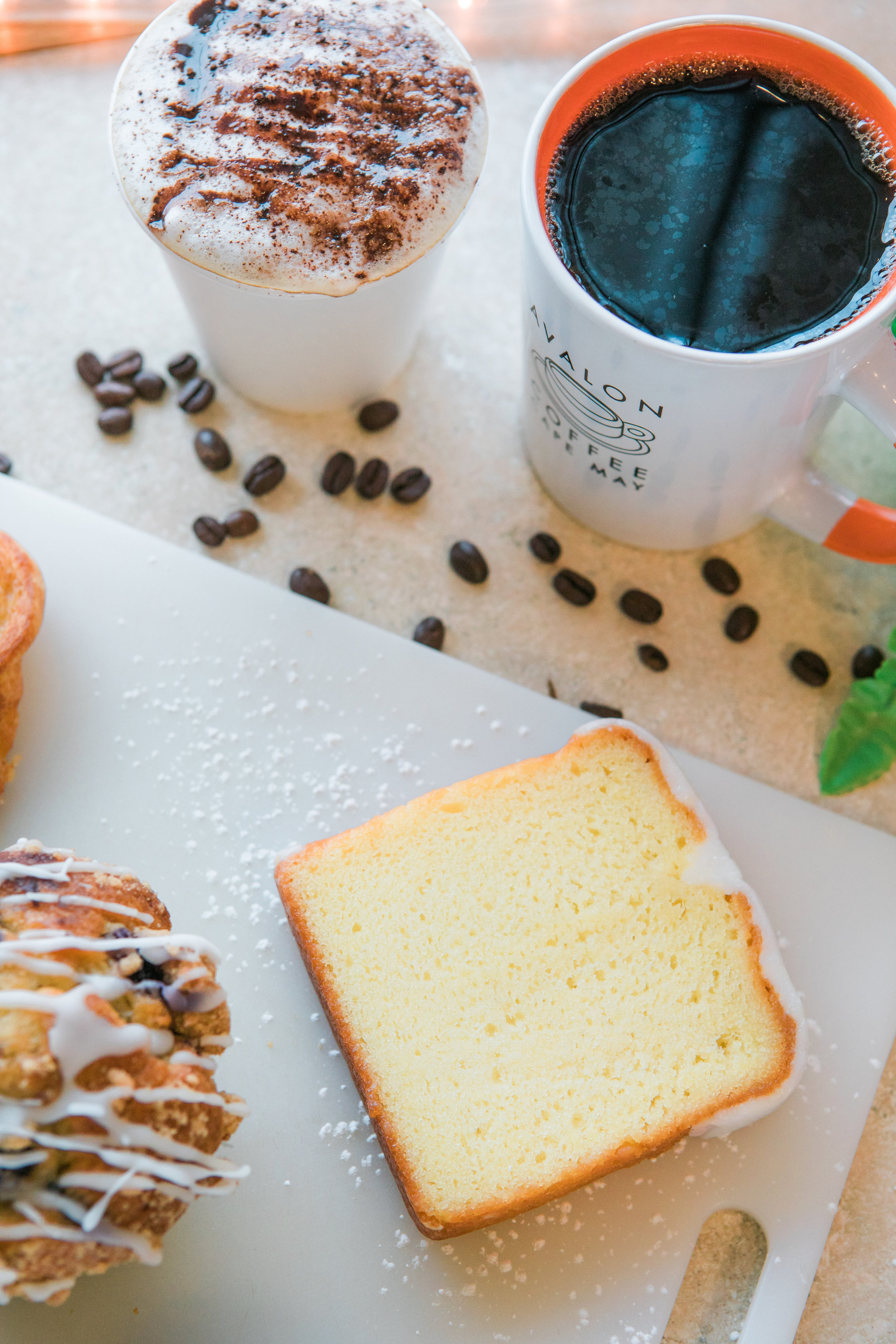 lemon Cake, Coffee, Latte.jpg