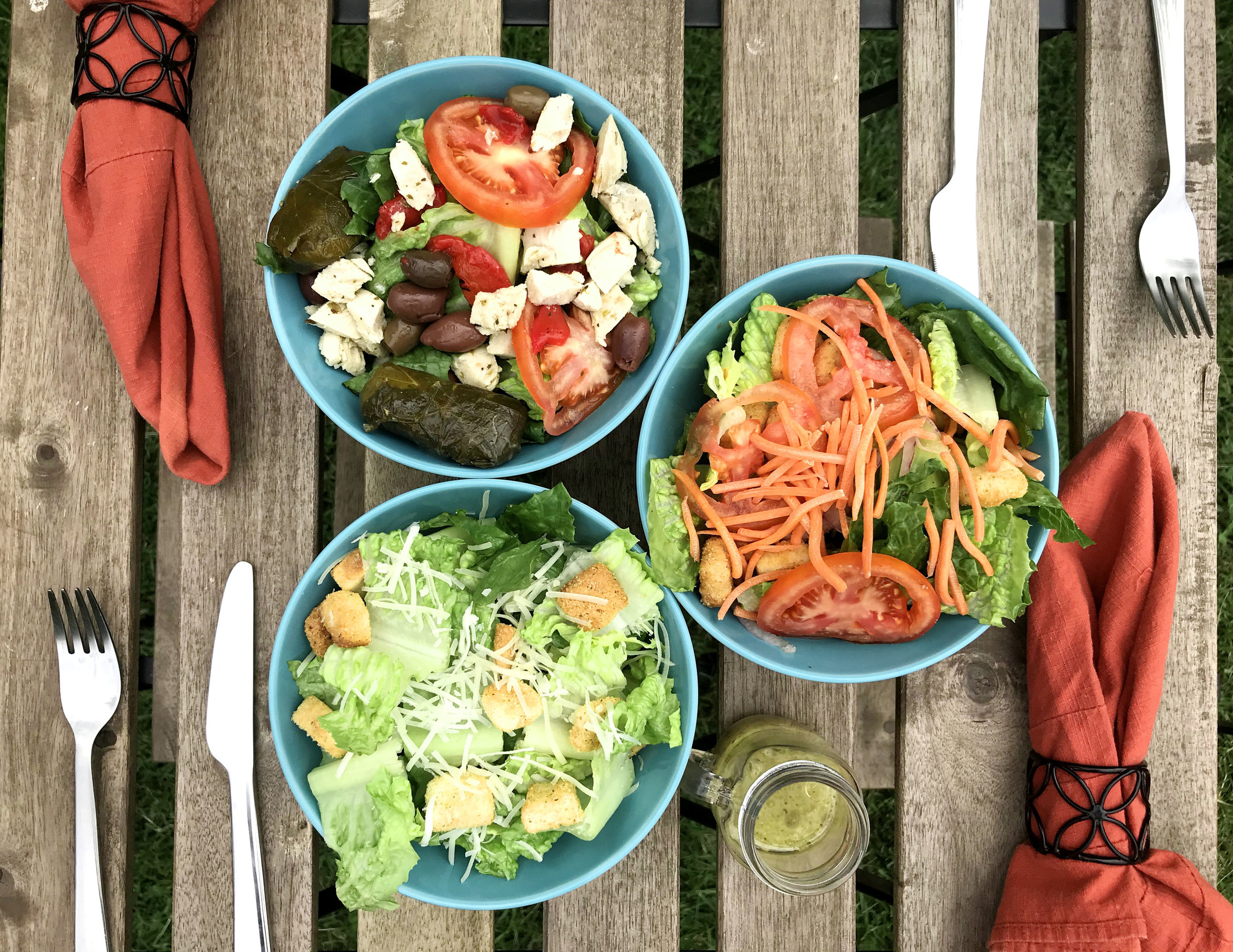 3 Salad copy.jpg