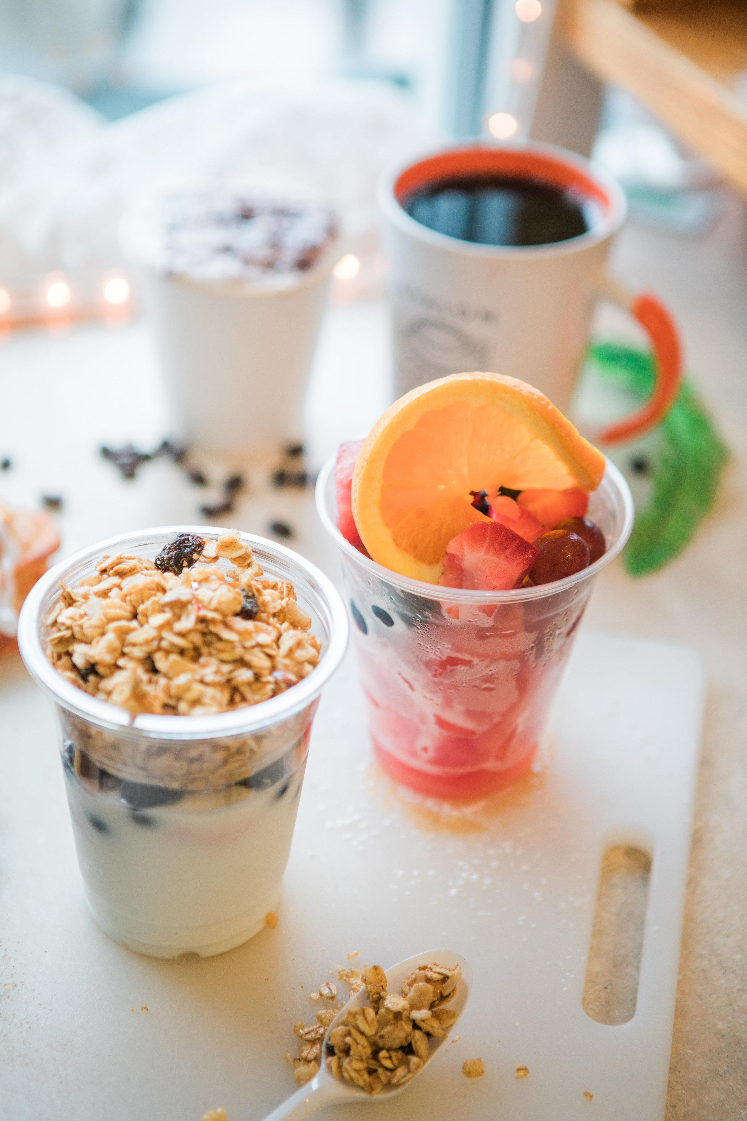 Fruit Cup, Yogur Cup3.jpg