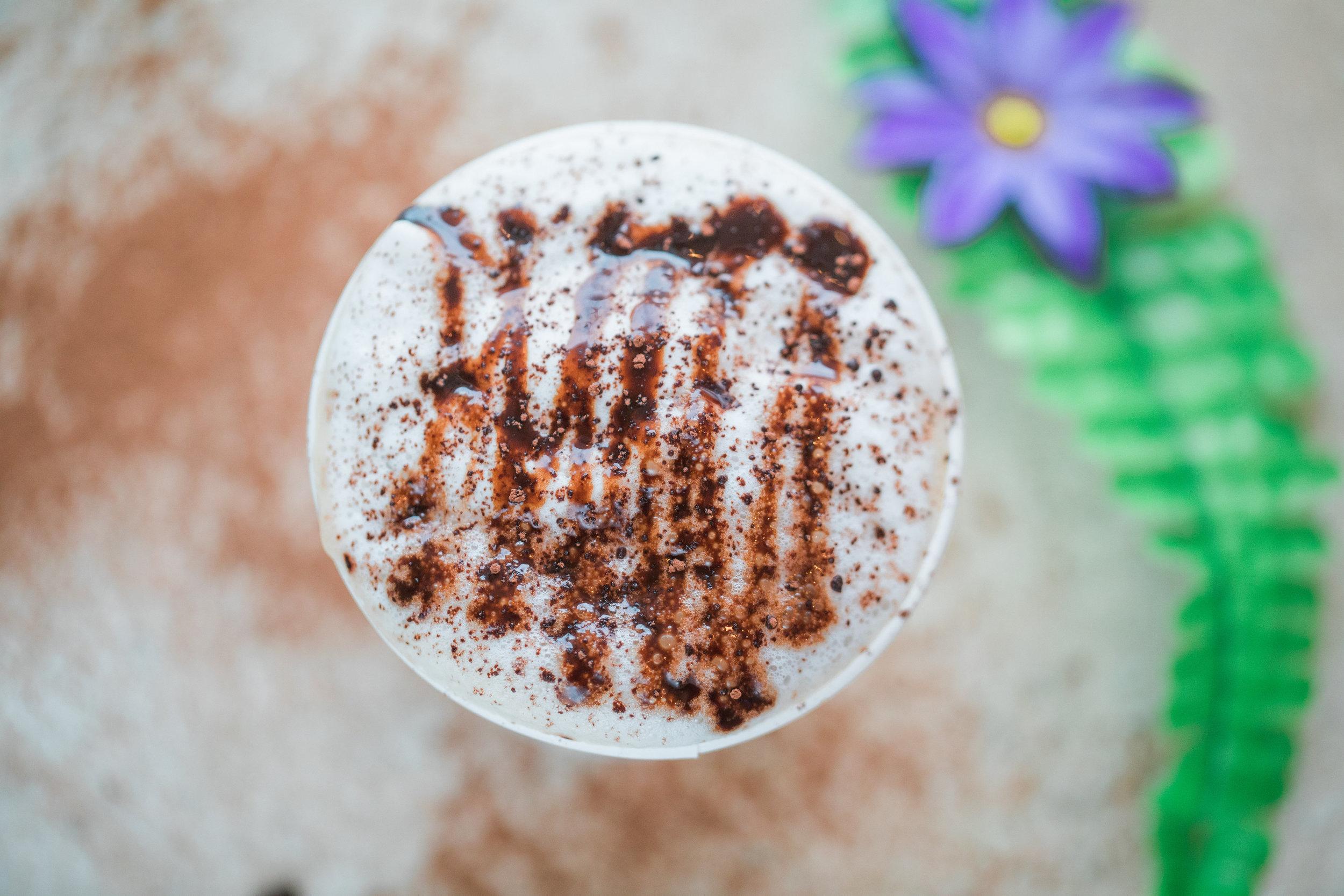latte(close-up).jpg
