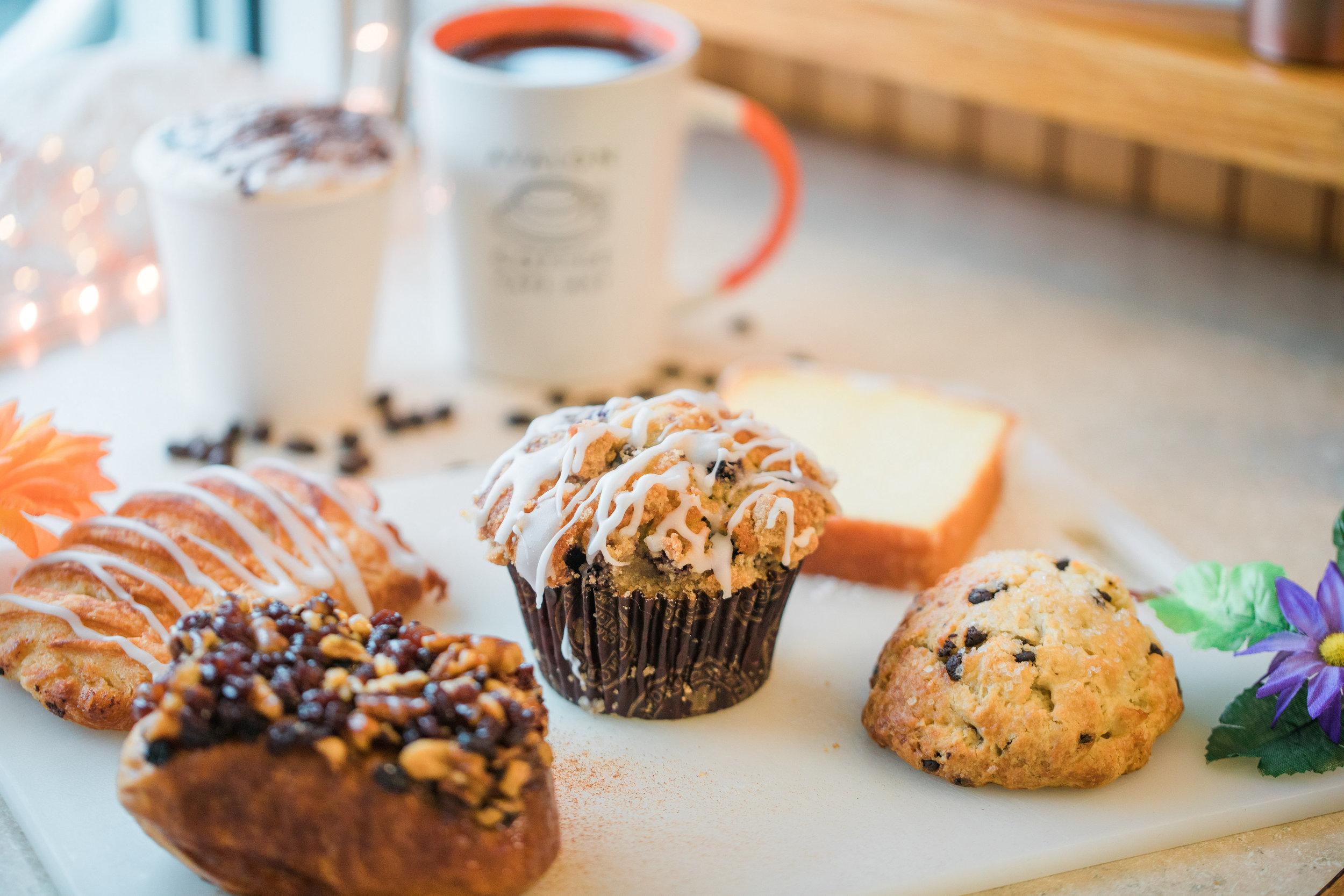 Pastires, coffee, latte5.jpg
