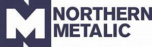 Northern Metallic Industries.jpg