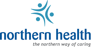 Northern Health.png
