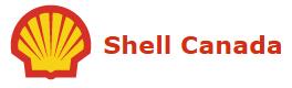 shell_canada_logo.jpg