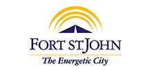 fort-st-john.png
