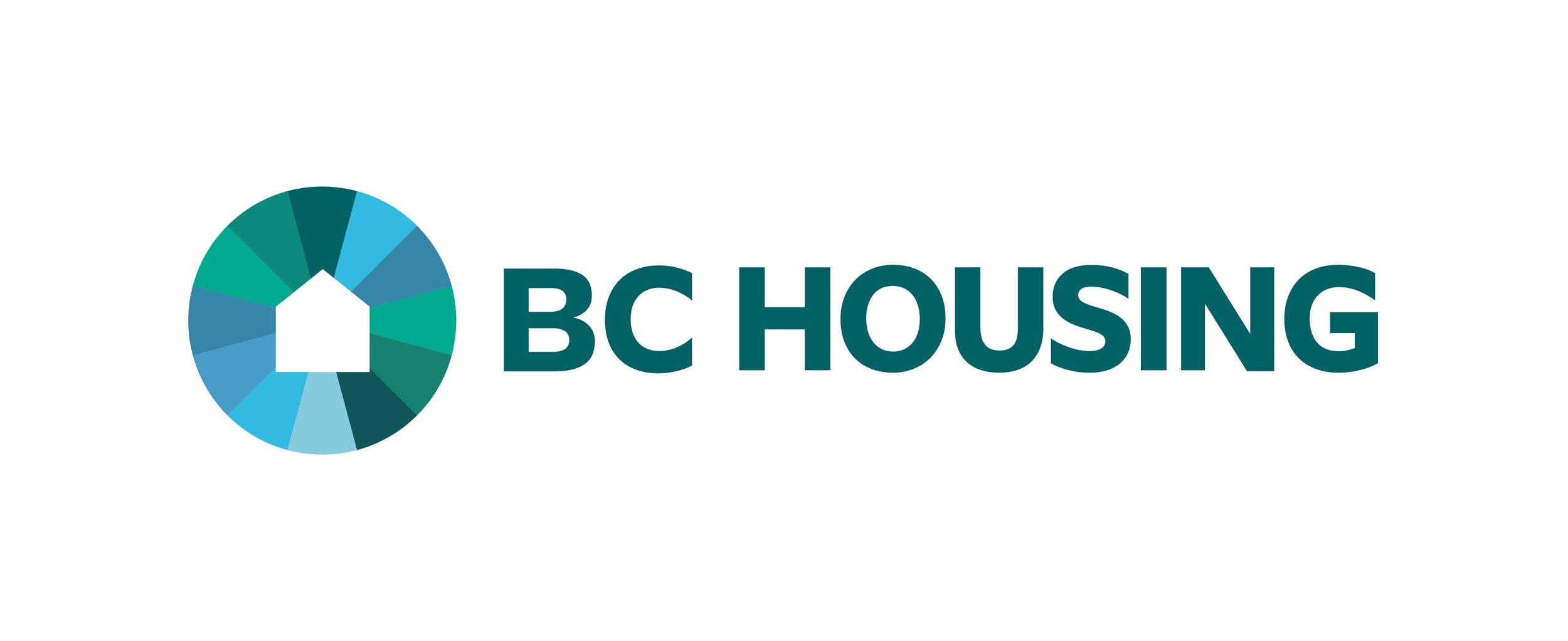 BC_Housing_Logo_FA_RGB.JPG