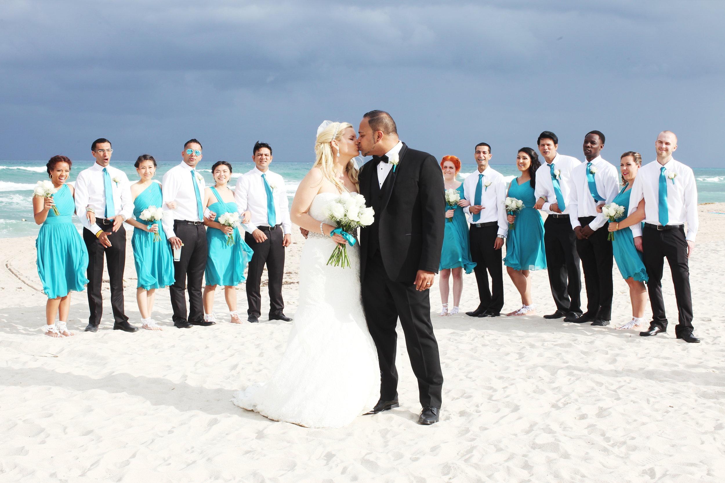 pompano-beach-wedding.JPG