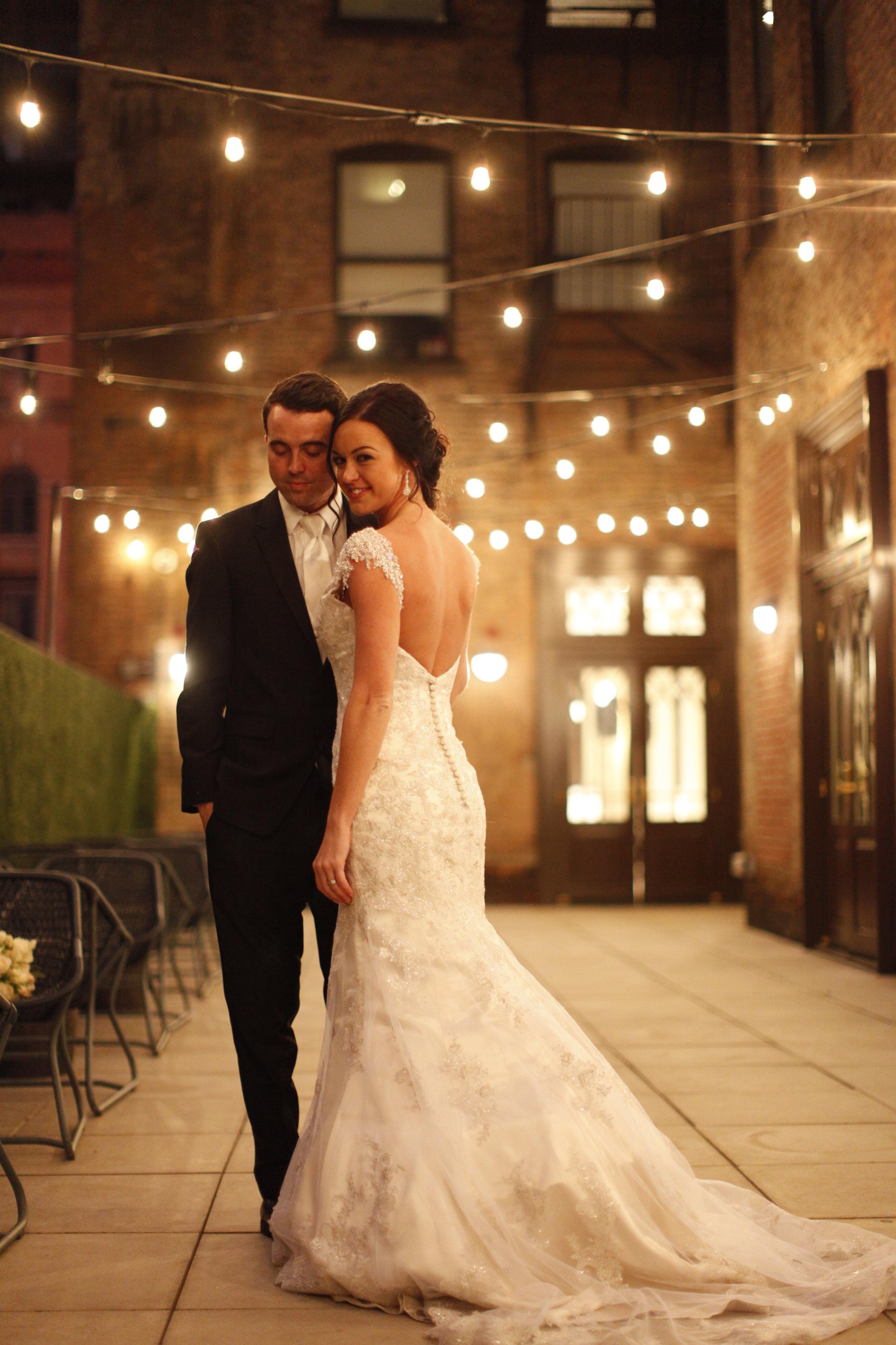 redbury-nyc-wedding.JPG