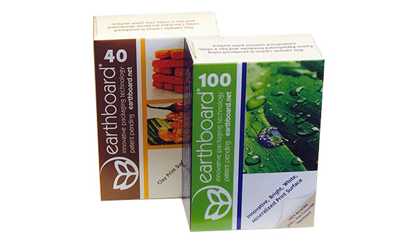 Folding Cartons (Non Food)