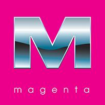 Magneta Logo.png