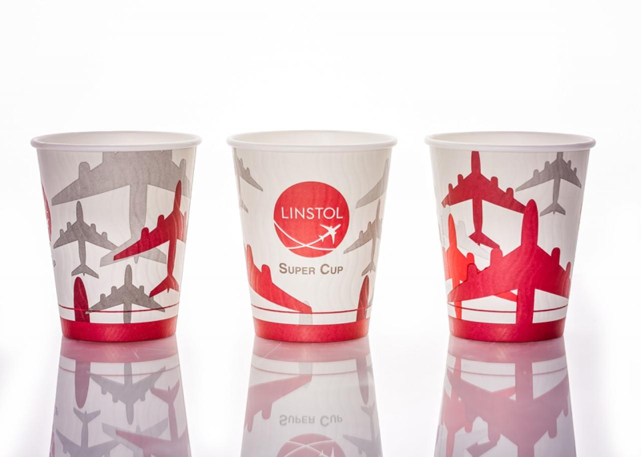 super cups.jpg