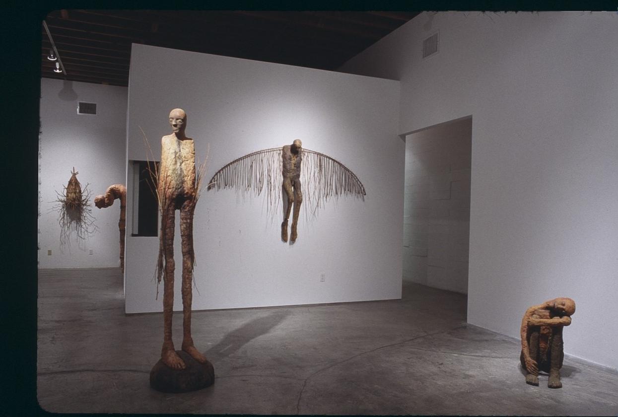 SILENT SUFFERINGS 1999:2.jpg