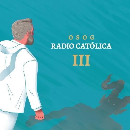 "OSOG ""Radio Catolica""- 2017"