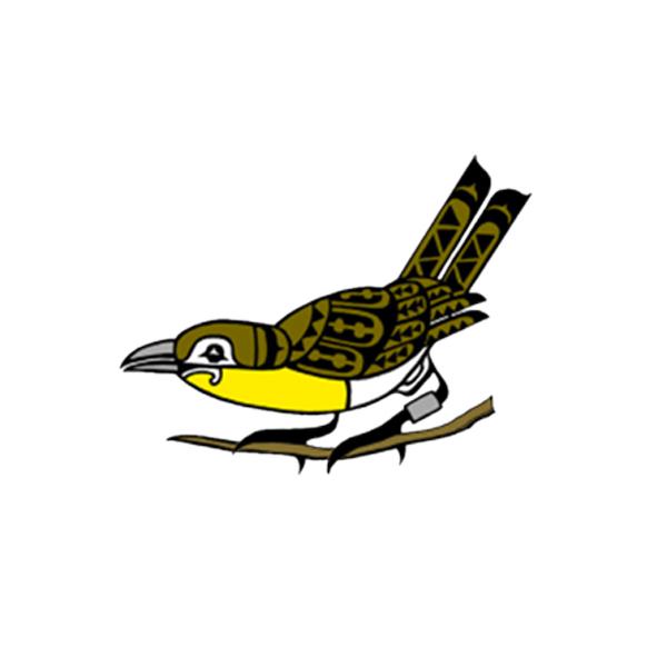 kbo_logo.jpg
