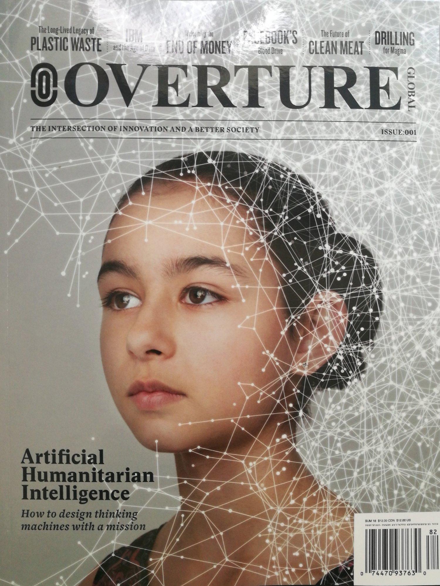 overture 2.jpg