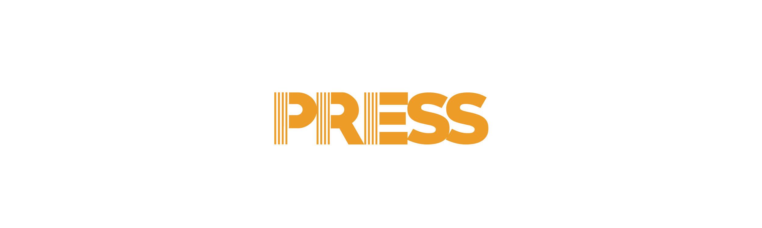 PressLogo2.jpg