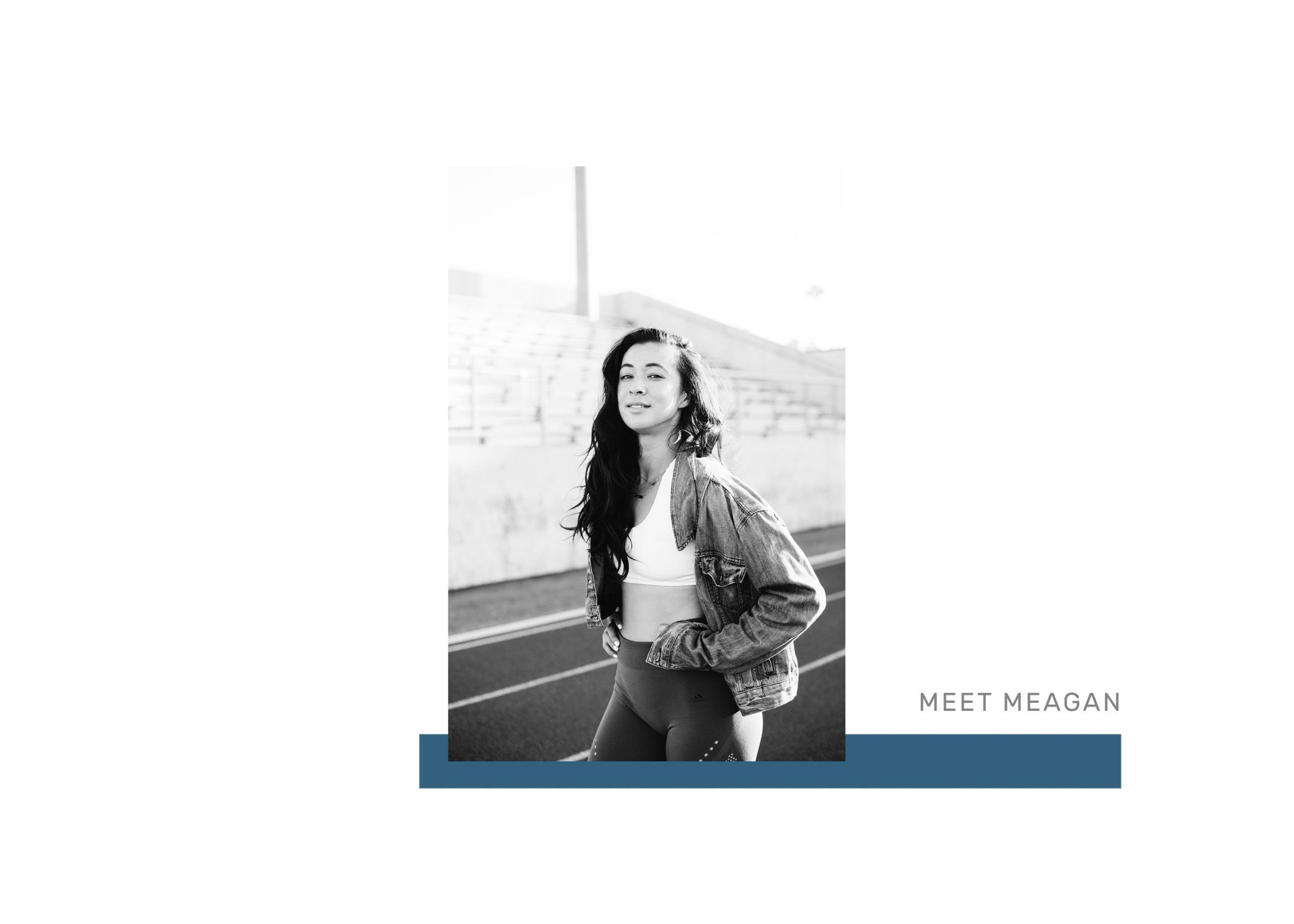 MeetMeagan_Click.jpg