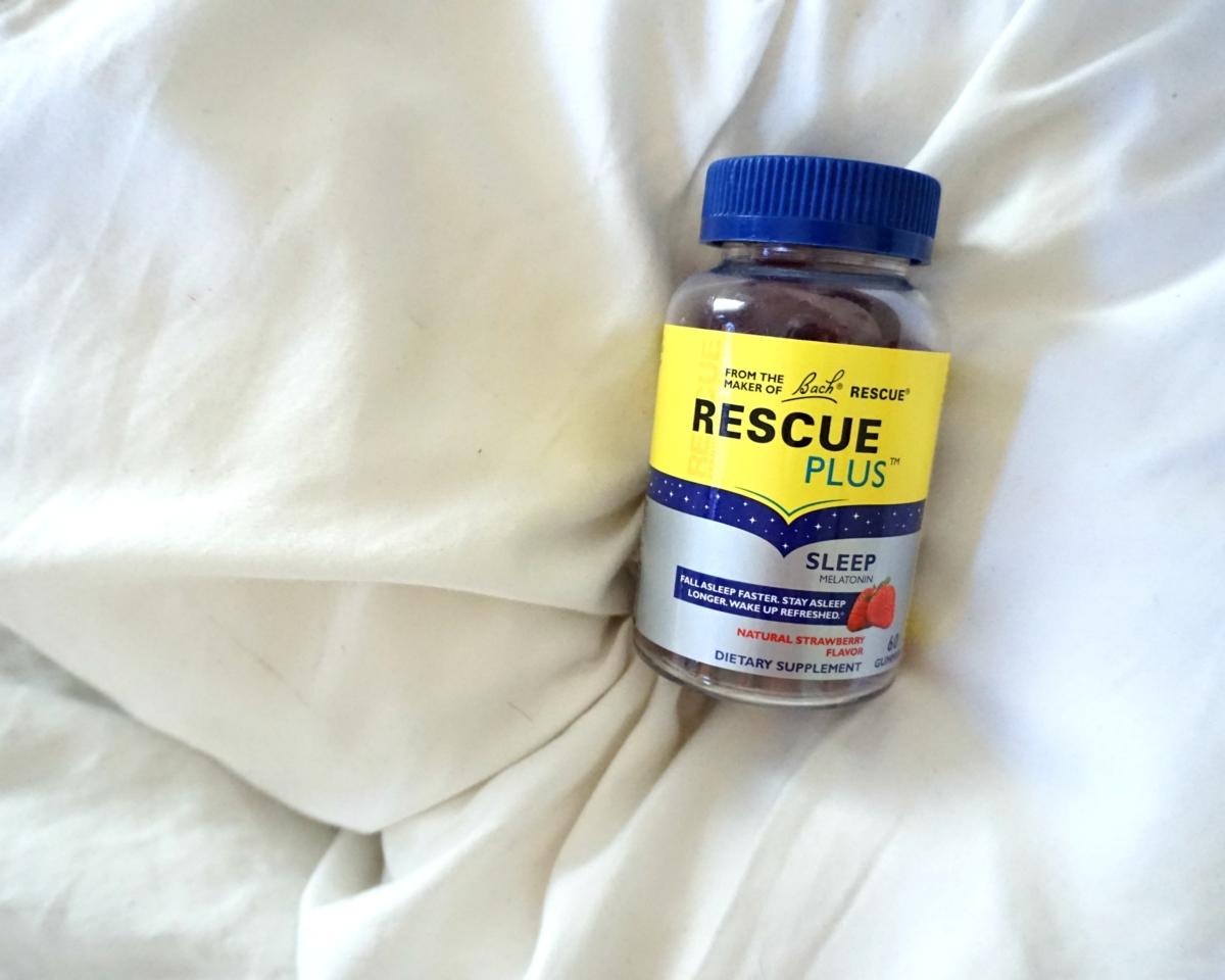 RescueSLEEP-1200x960.jpg