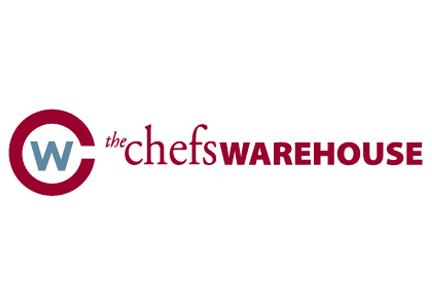 Chefs wareshouse.jpg