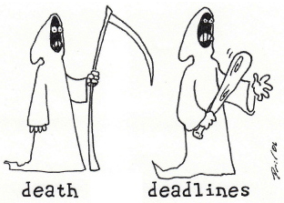 death-deadlines.png