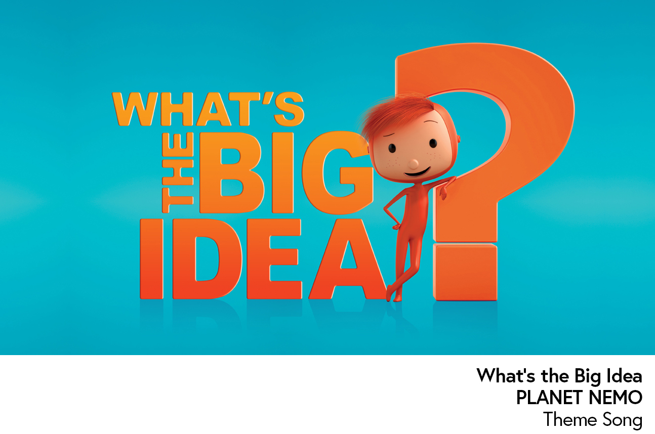 Whats the Big Idea_theme song_europa.jpg