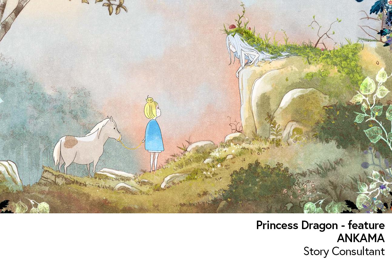 Princess dragon_front page.jpg