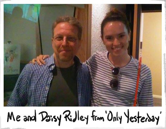 me and daisy ridley.jpg