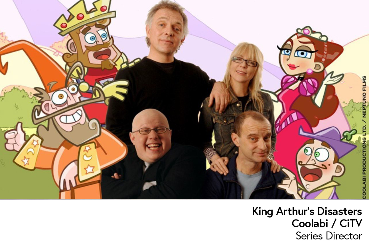 King Arthurs Disasters.jpg