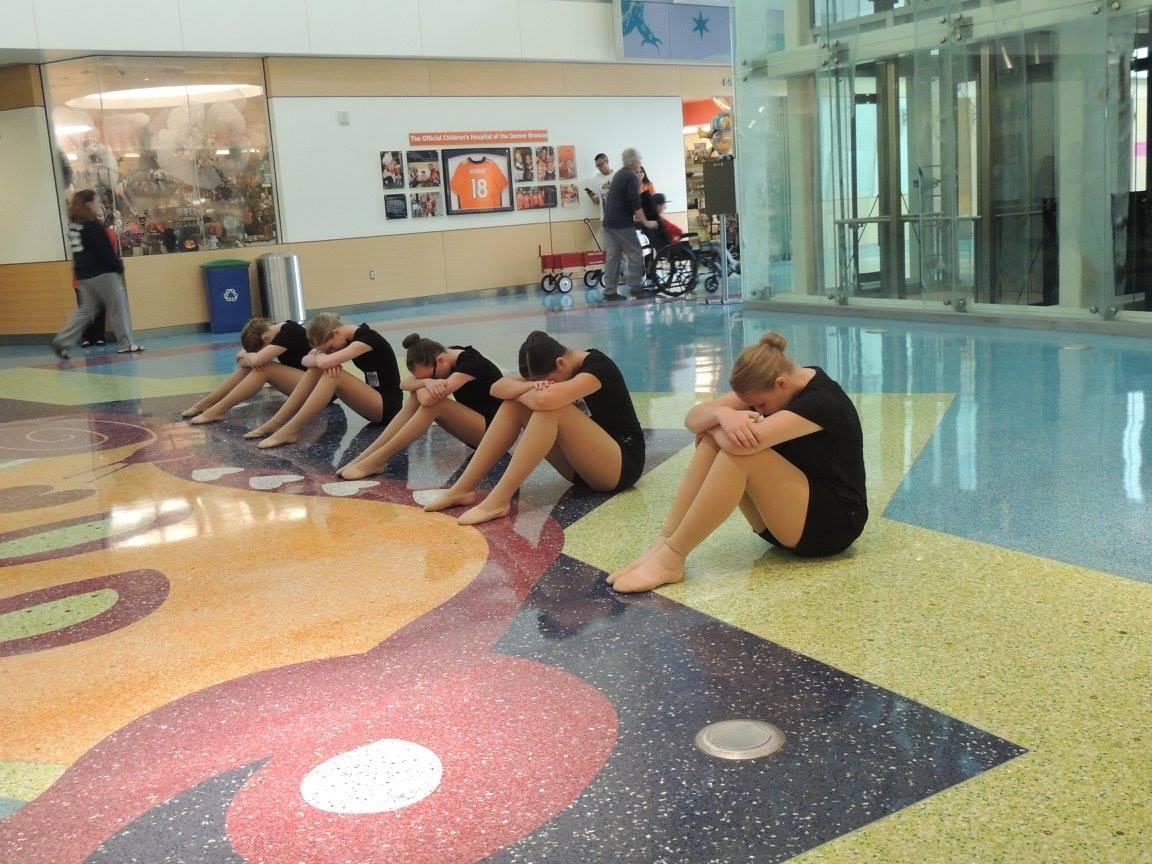 children's hospital floor pic.jpg