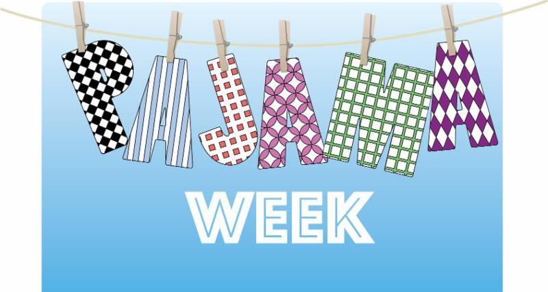 pajama-week.jpg