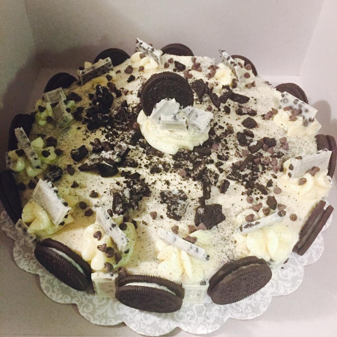 tif cake 5.jpg