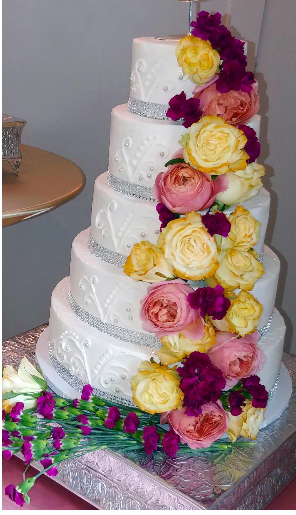 tif cake 8 cropped.jpg