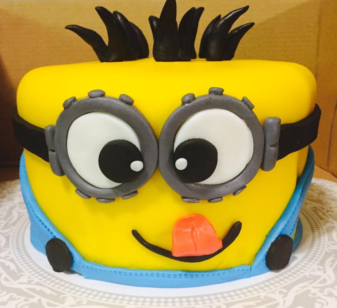 tif cake 7.jpg