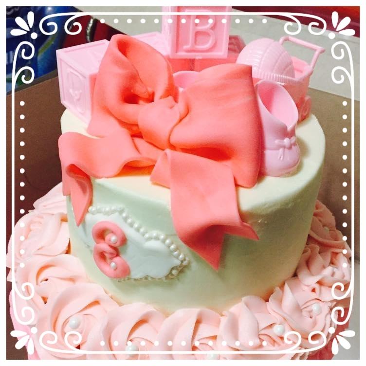 pink baby shower.jpg